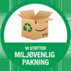 miljoe-pakning-badge-100x100